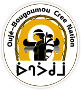 Ouje Bougoumou Cree Nation